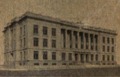 Memorial Building, Topeka (1923).png