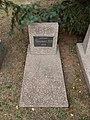 Memorial Cemetery on Second City Cemetery, Kharkiv 2019 (146).jpg