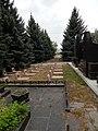 Memorial Cemetery on Second City Cemetery, Kharkiv 2019 (147).jpg