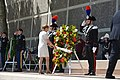 Memorial Day Ceremony at Florence American Cemetery, 2017 170529-A-JM436-389.jpg