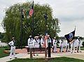 Memorial Day service 090522-N-EP859-001.jpg