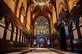 Memorial Hall Harvard University YACHAN - 3.jpg