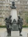 Memorial To Samuel Plimsoll.jpeg