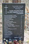 Memorial plaque in Parosla.jpg