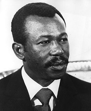 1983–1985 famine in Ethiopia - According to Human Rights Watch, Mengistu Haile Mariam helped to organise policies that multiplied the effects of the famine. He was sentenced to death in Ethiopia for crimes committed during his government, but he currently lives in exile in Zimbabwe.