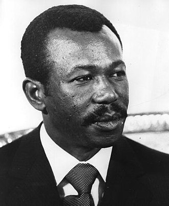1983–1985 famine in Ethiopia - According to Oxfam UK (and also Human Rights Watch), Mengistu Haile Mariam helped to organize policies that multiplied the effects of the famine. He was sentenced to death in Ethiopia for crimes committed during his government (Derg), but he currently lives in exile in Zimbabwe.
