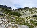Mengusovská dolina, Vysoké Tatry (22).JPG