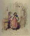 Menina à porta da escola (1860) - Teresa de Saldanha.png
