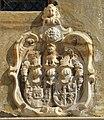 Meran Castle Winkel Eingang.jpg