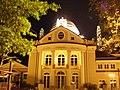 Meran Kurhaus Nachts 3.jpg