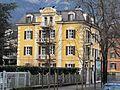 Meran Villa Stubai.jpg