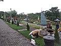 Merapi Park.jpg