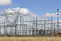 Merapi substation ZA 2008 A.jpg