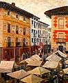 Mercadodevillafrancadeo.jpg