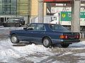 Mercedes-Benz 260 SE W126 (12294547306).jpg