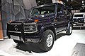 Mercedes-Benz G (40409756594).jpg