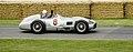 Mercedes-Benz W196 Stirling Moss at Goodwood 2014 001.jpg