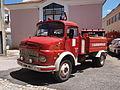 Mercedes Bombeiros Voluntarios, Porto de Mos, Unit VUCI06 1015 ZO2 pic2.JPG