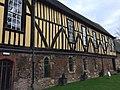 Merchant Adventurers' Hall, York.jpg