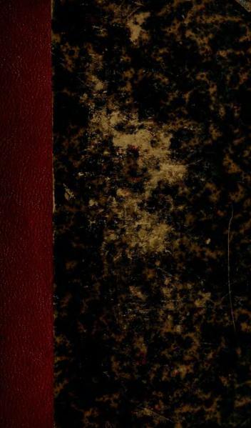 File:Merezhkovsky - Tolstoï et Dostoïevski, la personne et l'œuvre.djvu