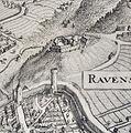 Merian Ravensburg Veitsburg.jpg