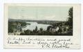 Merrimac River, Lowell, Mass (NYPL b12647398-66319).tiff
