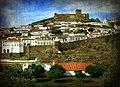 Mertola View (14304703853).jpg