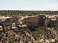 Mesa Verde National Park-27.jpg