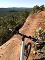 Mescal Trail, Sedona, Arizona - panoramio (15).jpg