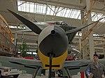 Messerschmitt Bf 109 G-4 (37658460061).jpg