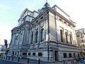 Methodist Central Hall, Westminster.jpg