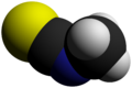 Methyl isothiocyanate-3D-vdW-by-AHRLS-2012.png