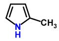 Methylpyrrole ChemSpider.png