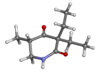 Methyprylon-pilko-kaj-stick.png