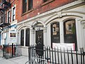 Metropolitan Playhouse 220 E4 St Connelly Theater jeh.jpg
