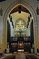 Metropolitan United Church interior 2008.jpg