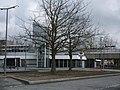 Metrostation Zalmplaat DSCF6293.JPG