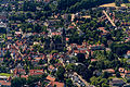 Mettingen, St.-Agatha-Kirche -- 2014 -- 9711.jpg