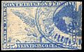 Mexico 1894-1895 revenue federal contribution 115.jpg