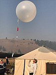 Meyer Fire - Weather balloon 01.jpg