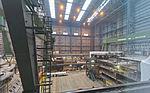Meyer Werft Papenburg-7338.jpg