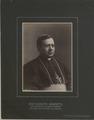 Mgr Donate Sbaretti (HS85-10-13671) original.tif