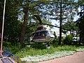 Mi-2M przed PCEZ Świdnik (08).JPG