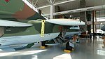 MiG-23 at the Evergreen Aviation & Space Museum 1.jpg