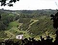 Mica dam - geograph.org.uk - 1458306.jpg