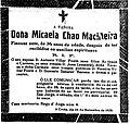 Micaela Chao necrolóxica 28 11 1928.jpg