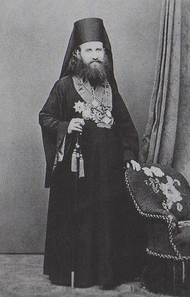 Michael (Jovanović)
