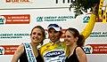 Michael Albasini Tour de Romandie 2008.jpg