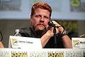 Michael Cudlitz 2014 Comic Con.jpg