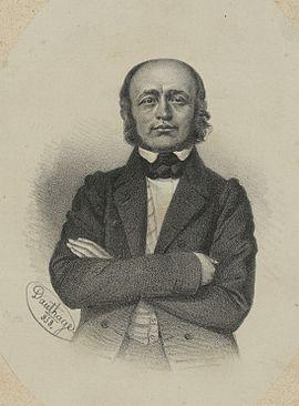 Michael Sachs
